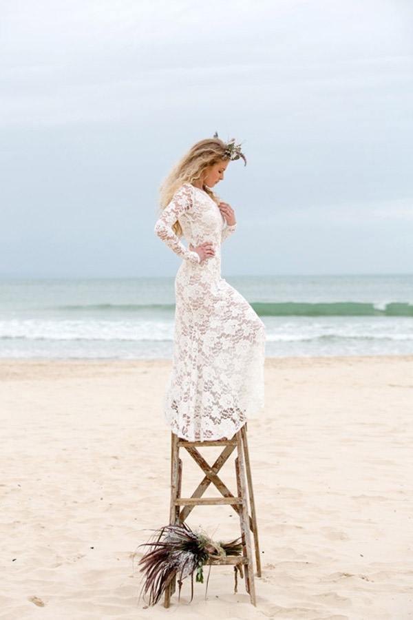 Inspiración Boho Beach boho_beach_26_600x900