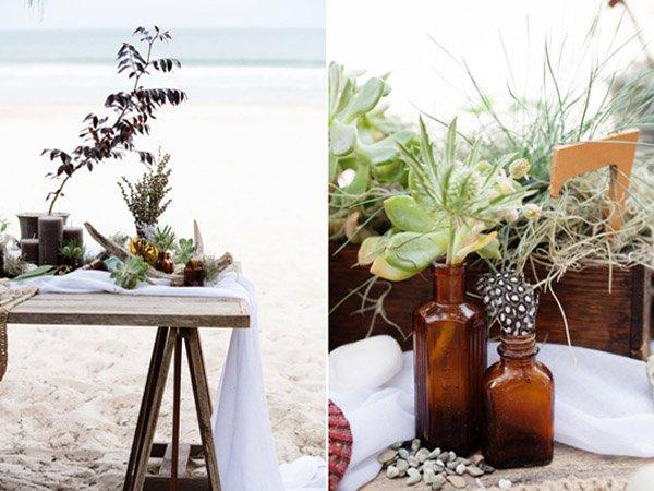 Inspiración Boho Beach boho_beach_5_600x450