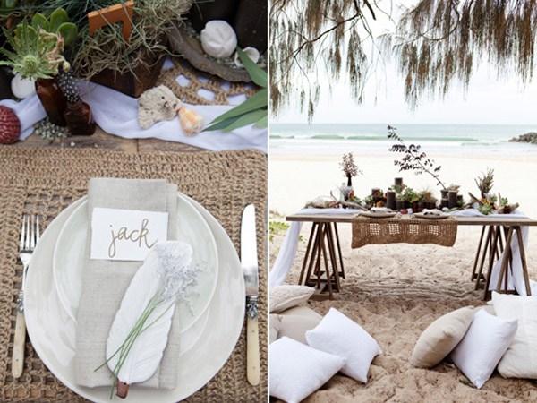Inspiración Boho Beach boho_beach_8_600x450