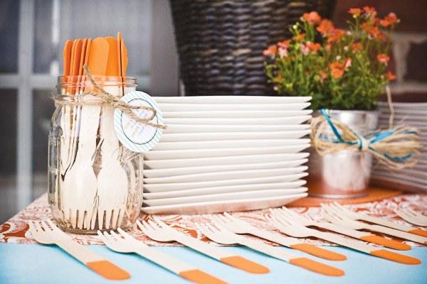Cubiertos de madera cubiertos_13_600x400