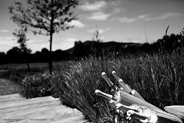 Edu & Judy: blanco, negro y rojo edu_y_judy_17_600x400