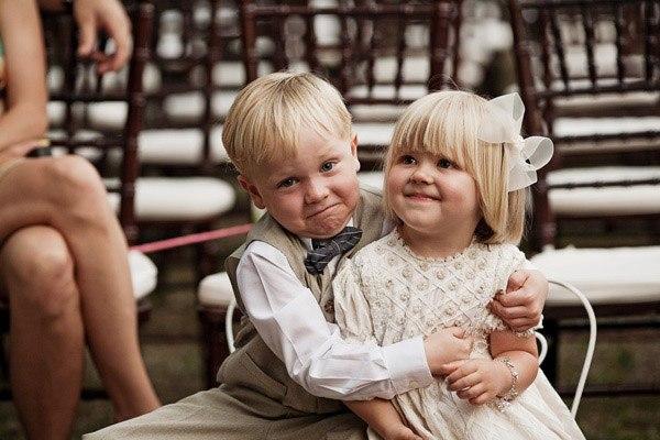 Pequeñas parejas niños_10_600x400