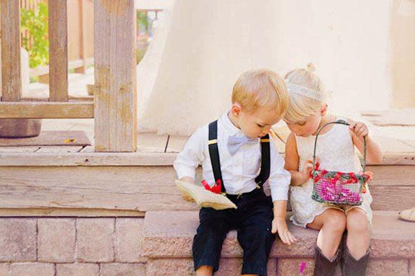 Pequeñas parejas niños_11_600x400