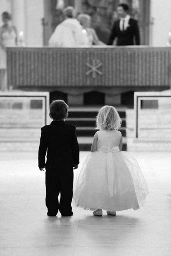 Pequeñas parejas niños_12_600x900