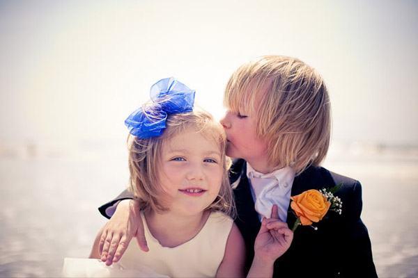 Pequeñas parejas niños_14_600x400