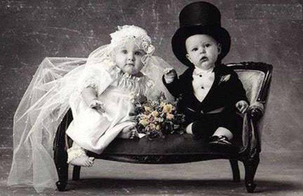 Pequeñas parejas niños_3_600x389