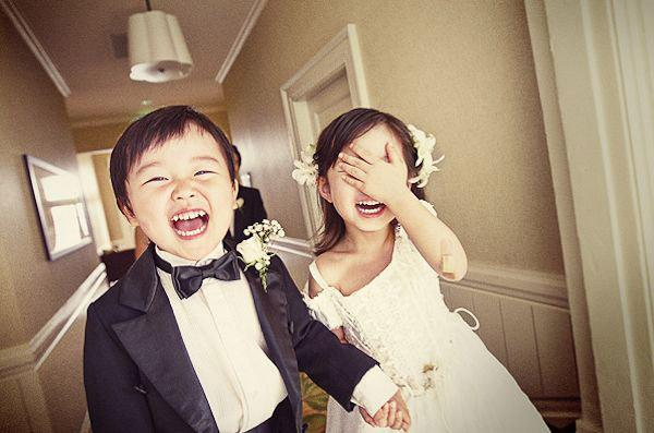 Pequeñas parejas niños_4_600x397
