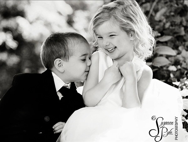 Pequeñas parejas niños_7_600x454