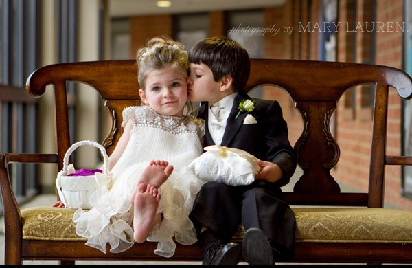Pequeñas parejas niños_8_600x390