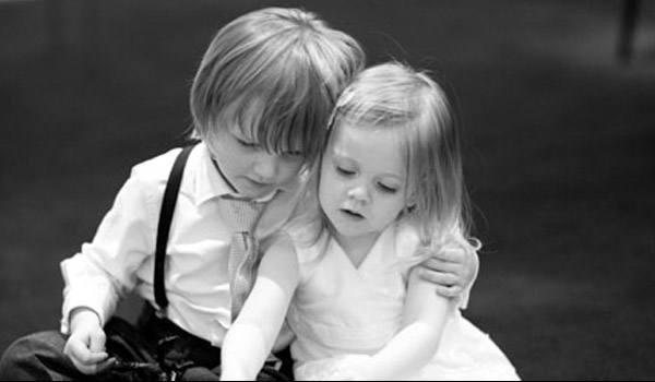 Pequeñas parejas niños_9_600x350