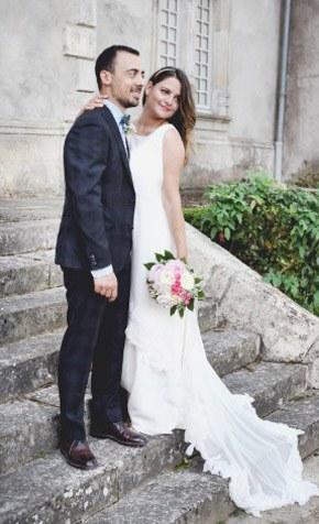 Paula & Antoine: sello francés paula_y_antoine_11_290x476