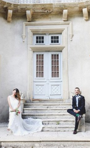 Paula & Antoine: sello francés paula_y_antoine_12_290x476