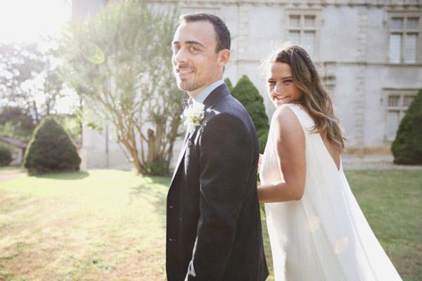 Paula & Antoine: sello francés paula_y_antoine_16_600x400