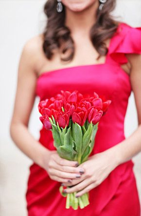 Arco iris de damas damas_arcoiris_14_290x442