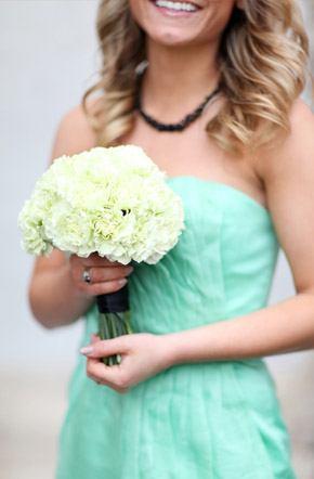 Arco iris de damas damas_arcoiris_15_290x442