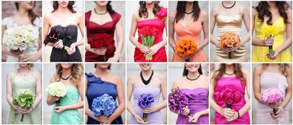 Arco iris de damas damas_arcoiris_17_600x257