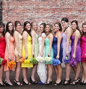 damas_arcoiris_18_290x300