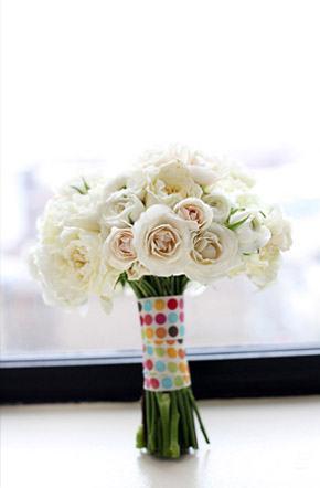 Arco iris de damas damas_arcoiris_19_290x442