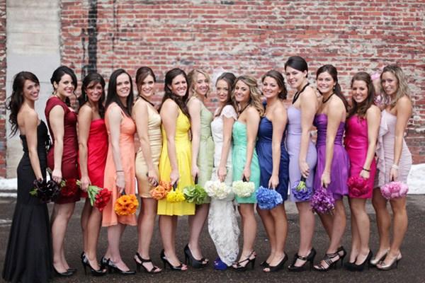 Arco iris de damas damas_arcoiris_1_600x400