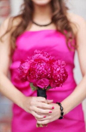 Arco iris de damas damas_arcoiris_4_290x442