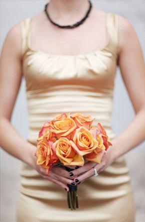 Arco iris de damas damas_arcoiris_8_290x442