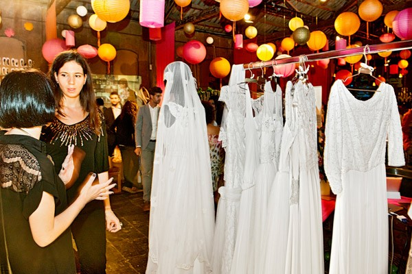 The Wedding Fashion Night BCN: Exotic Glam exotic_glam_40_600x400
