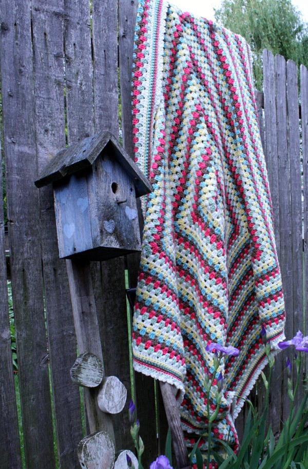 Decoración con granny square granny_square_10_600x914