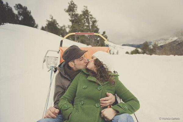 Jaume y Jennifer: preboda en la nieve jaume_i_jennifer_10_600x400