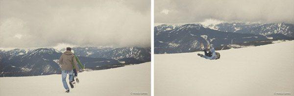 Jaume y Jennifer: preboda en la nieve jaume_i_jennifer_11_600x196