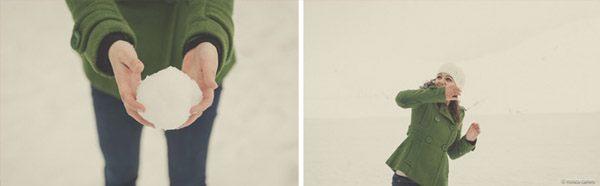 Jaume y Jennifer: preboda en la nieve jaume_i_jennifer_12_600x186