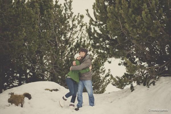 Jaume y Jennifer: preboda en la nieve jaume_i_jennifer_13_600x400