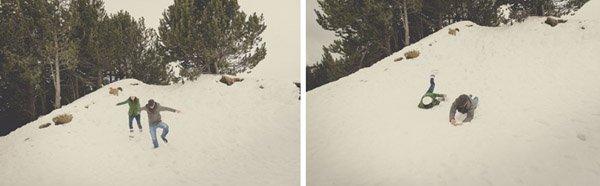 Jaume y Jennifer: preboda en la nieve jaume_i_jennifer_14_600x186