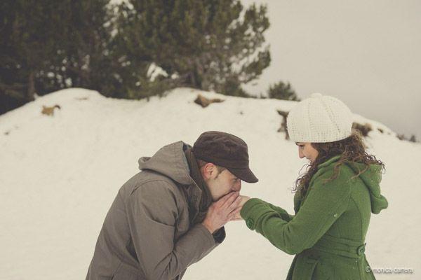 Jaume y Jennifer: preboda en la nieve jaume_i_jennifer_15_600x400