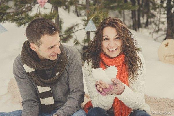 Jaume y Jennifer: preboda en la nieve jaume_i_jennifer_16_600x400