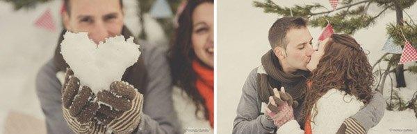 Jaume y Jennifer: preboda en la nieve jaume_i_jennifer_17_600x192