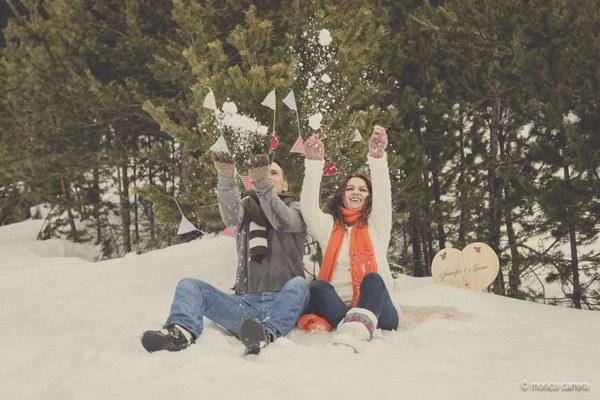 Jaume y Jennifer: preboda en la nieve jaume_i_jennifer_18_600x400