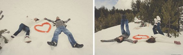 Jaume y Jennifer: preboda en la nieve jaume_i_jennifer_19_600x182