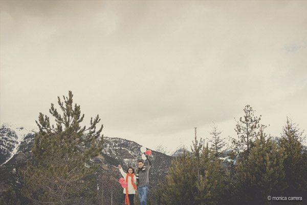 Jaume y Jennifer: preboda en la nieve jaume_i_jennifer_20_600x400