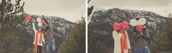 Jaume y Jennifer: preboda en la nieve jaume_i_jennifer_21_600x188