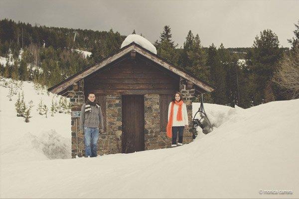 Jaume y Jennifer: preboda en la nieve jaume_i_jennifer_22_600x400
