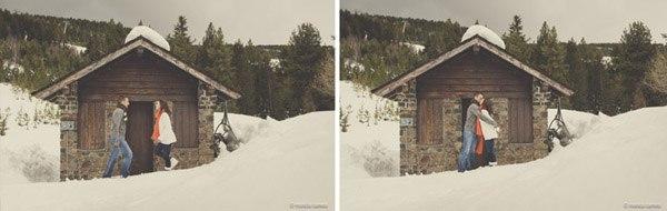 Jaume y Jennifer: preboda en la nieve jaume_i_jennifer_23_600x190