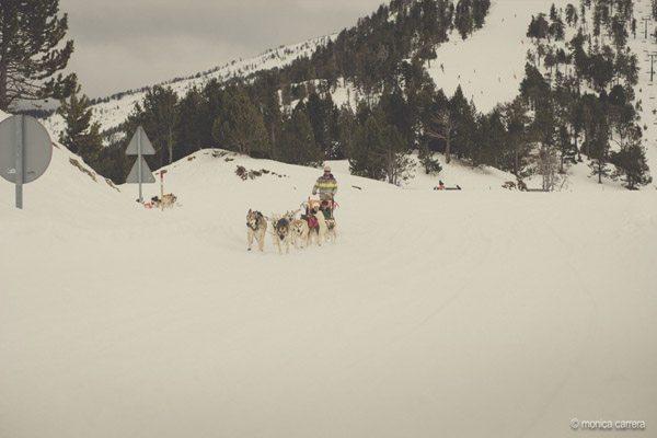 Jaume y Jennifer: preboda en la nieve jaume_i_jennifer_2_600x400