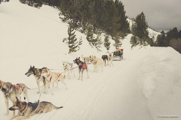 Jaume y Jennifer: preboda en la nieve jaume_i_jennifer_3_600x400