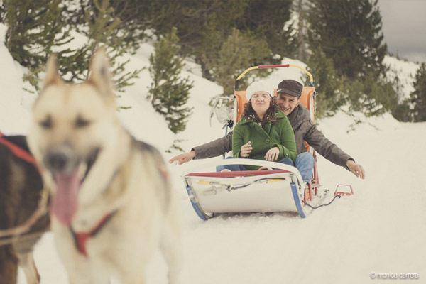 Jaume y Jennifer: preboda en la nieve jaume_i_jennifer_4_600x400