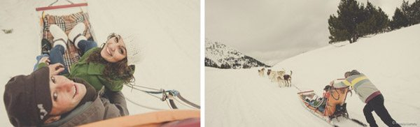 Jaume y Jennifer: preboda en la nieve jaume_i_jennifer_5_600x182