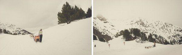 Jaume y Jennifer: preboda en la nieve jaume_i_jennifer_6_600x182