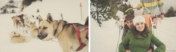 Jaume y Jennifer: preboda en la nieve jaume_i_jennifer_8_600x180