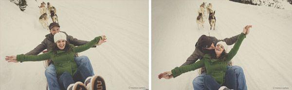 Jaume y Jennifer: preboda en la nieve jaume_i_jennifer_9_600x186