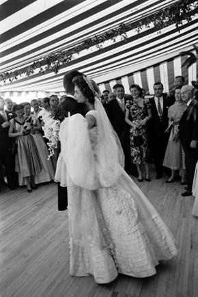 Boda JFK & Jackie: 60 años de glamour jfk_13_290x434