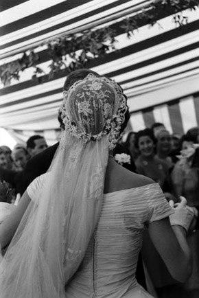 Boda JFK & Jackie: 60 años de glamour jfk_14_290x434